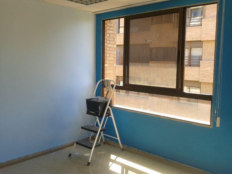 Empresas de pintura en valencia beautiful empresas de for Empresas instaladoras de pladur en valencia