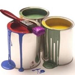 pintura redi