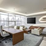 Limpieza generales oficinas