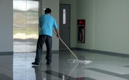 limpieza de comunidades Valncia
