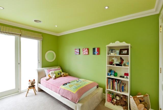 pintar piso. Black Bedroom Furniture Sets. Home Design Ideas