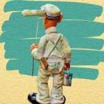 Pintar comunidades de propietarios Valencia