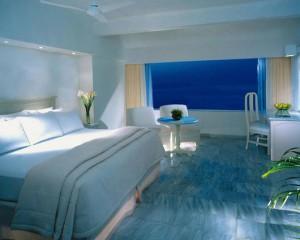 Pintar piso barato y estar a la moda lysmar for Precio pintar piso