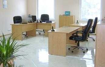 limpieza-de-oficinas-valencia