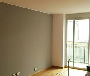 pintar piso valencia - ventana