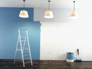 presupuesto pintura piso valencia - colores