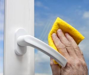 lysmar - limpieza de ventanas valencia