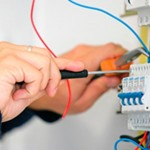 ELECTRICISTAS EN VALENCIA