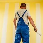 ¿Qué hay que saber a la hora de pintar un piso en Valencia?