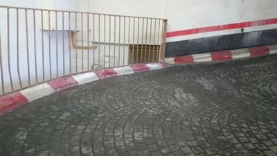 Limpieza de Garajes en Valencia