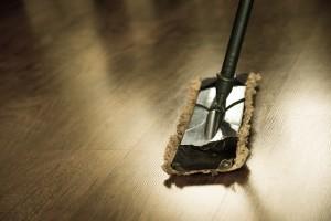 limpieza comercios y oficinas en valencia