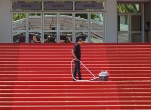 limpieza fin obras Valencia
