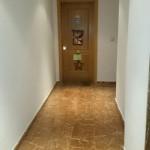 Pintar pasillos vivienda
