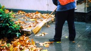 limpieza de comunidades Valencia - Lysmar