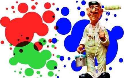 pintor a domicilio Valencia - Lysmar