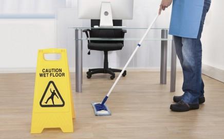 empresa-de-limpieza-barata-en-valencia