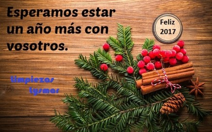 feliz-navidad-lysmar