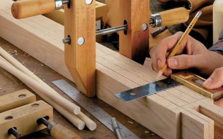 servicio de carpinteria en Valencia - profesionales