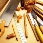 Una empresa de carpintería en Valencia a tu medida