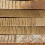 Profesionales de carpintería en Valencia