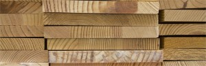 carpinteria en Valencia - tacos de madera