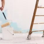 ¿Por qué contratar un pintor a domicilio?