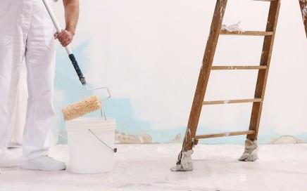 pintor-a-domicilio-en-Valencia-pintor-profesional