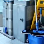 Los mejores servicios de limpieza para comunidades de vecinos en Valencia