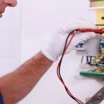 Damos servicio de electricista en Valencia