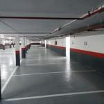 ¿Por qué es importante la limpieza de garajes en Valencia?