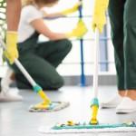 Consejos para la limpieza de oficinas y comercios en Valencia