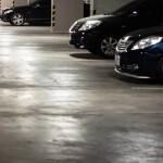 Cuenta con un servicio de limpieza de garajes en Valencia personalizable