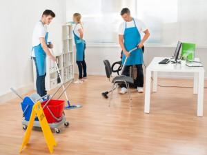 desinfeccion de oficinas en Valencia - herramientas
