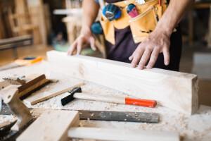 carpinteros baratos en Valencia