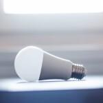 Instala con nuestros electricistas tu iluminación LED