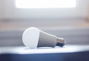 servicios de electricidad en Valencia - iluminacion led