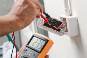 electricistas baratos en valencia - electricista