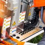 ¿Por qué elegir nuestra empresa de electricidad barata?