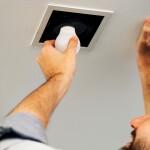 ¿Es nuestro servicio de electricidad tu mejor opción para ahorrar dinero?