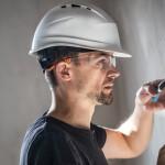 ¿Son las empresas de electricistas baratos una buena elección?