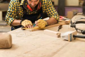 empresa de carpinteria en valencia- Profesional