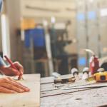 Tips para poder elegir la empresa de carpintería en Valencia correcta