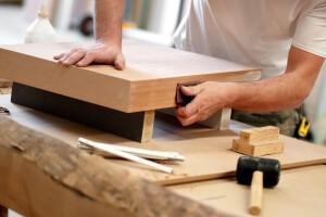 empresa de carpinteria en valencia - tablas