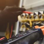 Lysmar: tu mejor opción para la realización de trabajos de electricidad en Valencia