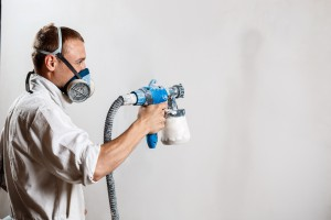 presupuesto pintura economico valencia - paredes