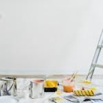 ¿Qué aspectos se deben tener en cuenta para pedir un presupuesto de pintura?