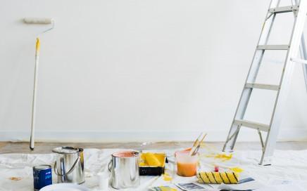presupuesto pintura economico valencia - profesional