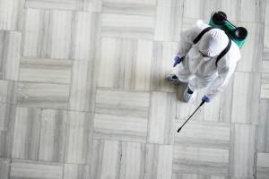 empresa para desinfeccion profesional en valencia - suelos-