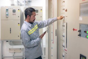 empresa de electricidad barata en valencia - chequeo