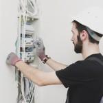 Trabajos de electricidad en Valencia: las preguntas más frecuentes